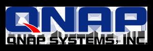 Qnap System