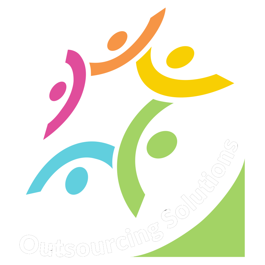 Logo MySupport - Outsourcing Solutions