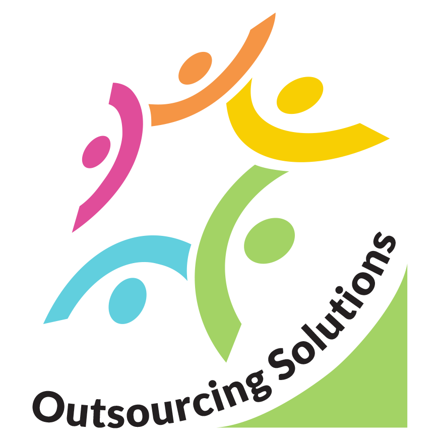 Logo MySupport | Outsourcing Solutions